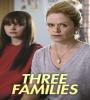 Three Families FZtvseries
