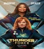 Thunder Force 2021 FZtvseries