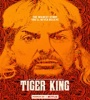 Tiger King FZtvseries