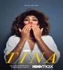 Tina 2021 FZtvseries