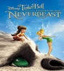 Tinker Bell And The Legend Of The Neverbeast 2014 FZtvseries