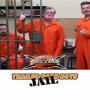 Trailer Park Boys - Jail FZtvseries