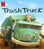 Trash Truck FZtvseries