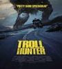 Trollhunter 2010 TuneWAP