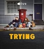 Trying FZtvseries