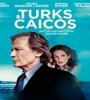 Turks And Caicos 2014 FZtvseries