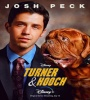 Turner and Hooch FZtvseries