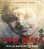 Twin Peaks 2017 FZtvseries
