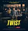 Twist 2021 FZtvseries