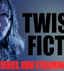Twisted Fiction 2021 FZtvseries