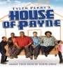 Tyler Perrys House of Payne FZtvseries