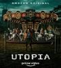 Utopia 2020 FZtvseries