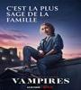 Vampires FZtvseries