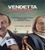 Vendetta Truth Lies and The Mafia FZtvseries
