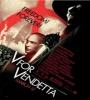 V For Vendetta 2006 FZtvseries