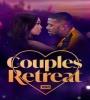 VH1 Couples Retreat TuneWAP