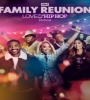 VH1 Family Reunion Love and Hip Hop Edition FZtvseries