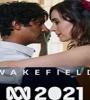 Wakefield 2021 FZtvseries