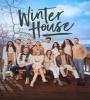 Winter House FZtvseries