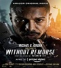 Without Remorse 2021 FZtvseries