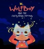 Wolfboy and the Everything Factory FZtvseries