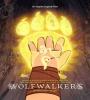 Wolfwalkers 2020 FZtvseries