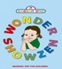 Wonder Showzen FZtvseries
