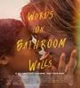Words On Bathroom Walls 2020 FZtvseries