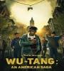 Wu-Tang An American Saga FZtvseries
