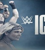 WWE Icons FZtvseries