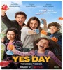 Yes Day 2021 FZtvseries