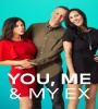 You Me and My Ex FZtvseries