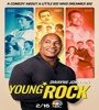 Young Rock FZtvseries