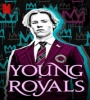 Young Royals FZtvseries