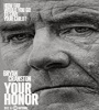 Your Honor FZtvseries