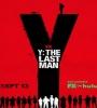 Y The Last Man FZtvseries