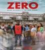 Zero 2021 FZtvseries