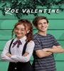 Zoe Valentine FZtvseries