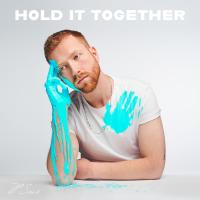Waptrick Jp Saxe - Hold It Together (2020)