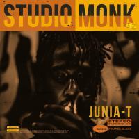 Waptrick Junia-T - Studio Monk (2020)