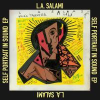 Waptrick L.A. Salami - Self Portrait In Sound (2020)