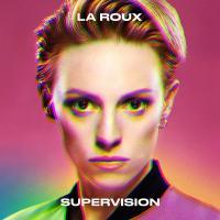 Waptrick La Roux - Supervision (2020)