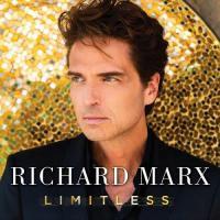 Waptrick Richard Marx - LIMITLESS (2020)