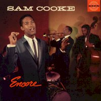 Waptrick Sam Cooke - Encore (2020)