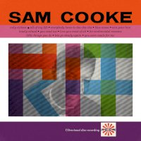 Waptrick Sam Cooke - Hit Kit (2020)