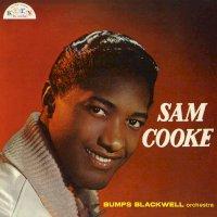 Waptrick Sam Cooke - Sam Cooke (2020)