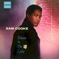 Waptrick Sam Cooke - Tribute To The Lady (2020)