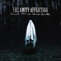 TuneWAP The Amity Affliction - Everyone Loves You... Once You Leave Them (2020)