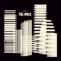 Waptrick The Milk - Cages (2020)