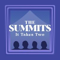 Waptrick The Summits - It Takes Two (2020)